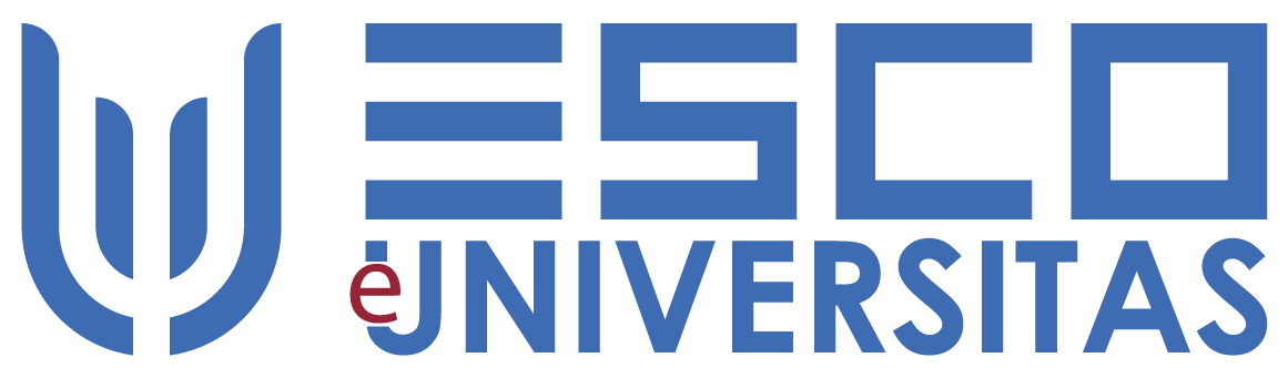 Máster en NeuroMarketing - Esco E-Universitas